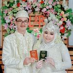 Atiek Wedding