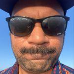 Atish Patel