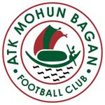 ATK Mohun Bagan Football Club