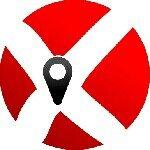 XPLRR | Atlanta Explorer