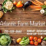 Atlantic Farm Market