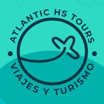 AHST | Viajes Y Turismo
