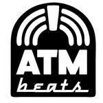 ATM BEATS