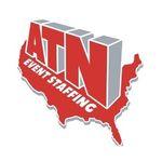 ATN Event Staffing
