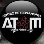 Centro de Treinamento Atom