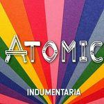 ATOMIC 💫