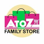 Family & Baby Shop