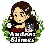 AudeezSlimes
