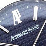 Audemars Addict