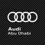Audi Abu Dhabi and Al Ain