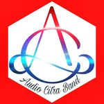 🎵AUDIO CITRA Band 🎵