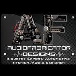 audiofabricator@yahoo.com