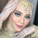 Audrey_makeup2