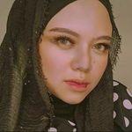 αυℓια ηƒ| ANF WEDDING MUSLIMAH