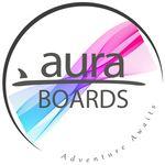 Aura Boards
