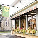 Aura Whole Foods