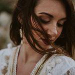 Aurora Dimartino - Fotografia