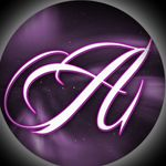Aurora Beauty & Skincare, LLC