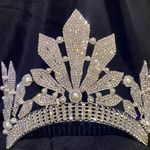 Americas United States Pageant