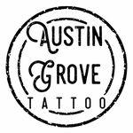 Austin Grove