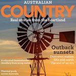 Australian Country Magazine