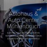 Auto Center Mühlenbruch GmbH