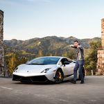 Aidan M. | Pics Of Cool Cars