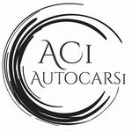 AutoCars1 | Best Cars Daily