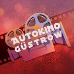 Autokino Güstrow