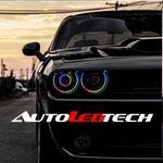 AutoLEDTech.com®