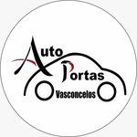 Auto Portas Vasconcelos -