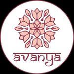 Avanya_Label