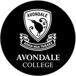 Avondale College NZ (Official)