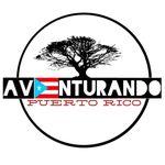 Aventurando Puerto Rico ™️