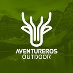 Aventureros Outdoor