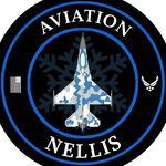 Robert | AVIATION.NELLIS