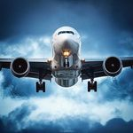 AviationWorld