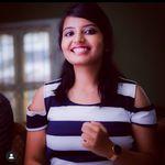 Avipsa Roy Chowdhury | Blogger