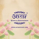 Avsar Events & Entertainment