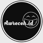Awreceh Indonesia Unofficial