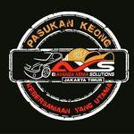 AXS'JakartaTimur