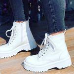 Ay_ci Shoes