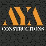 AYA CONSTRUCTIONS