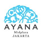 AYANA Midplaza, JAKARTA