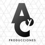 AyC Producciones