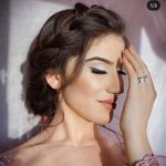 Ayeda_shadab_queen