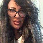 Ayesha Shroff