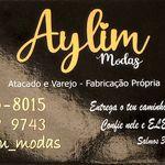 AYLIM MODAS