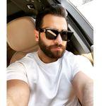 Ayman Elnahass