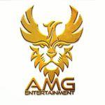AyMediaGroup (AMG)